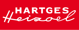 Hartges-J.Wirth & Cie GmbH & Co. KG
